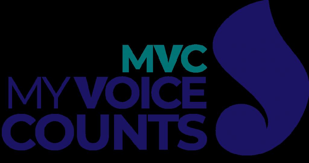 MVC-1024x541 (1)