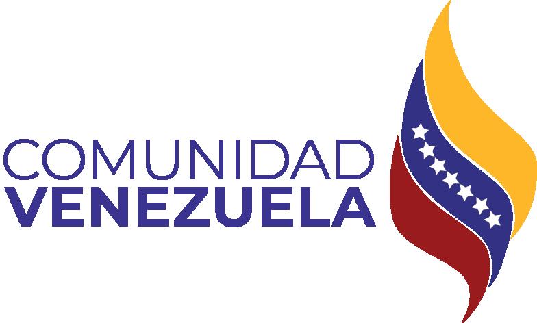 comunidadvenezuela01-1