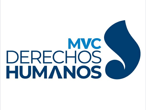 MVC Derechos Humanos