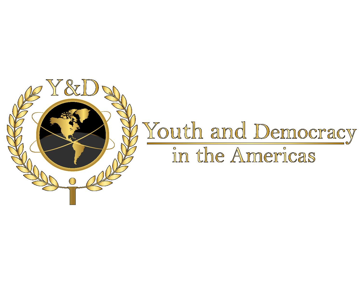 logo yg-01 (1)
